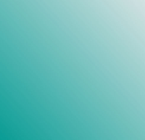 seripajam gradient background bayu inter