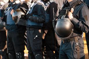 police in protest.jpg
