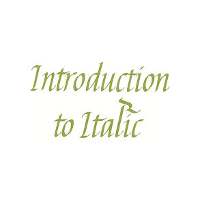introudction to italic cover picture.jpg