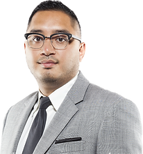profile picture micah verceles - the best Canadian Mortgage Expert in Vancouver.png