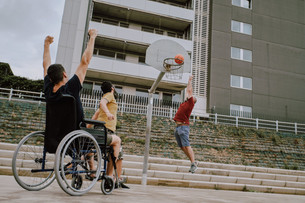 inclusion together 01.jpg