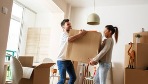 Increase to First-Time Home Buyer Incentive Program effective May 3rd
