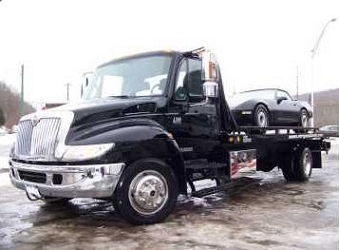 heavy-duty-Billerica Towing02