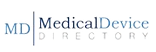 Medical%20Device%20Directory_edited.png