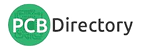PCB%20Directory_edited.png