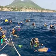 Kids diving.jpg