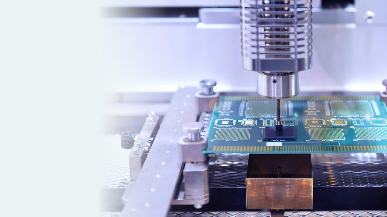 regulus pec factory and equipments.jpg