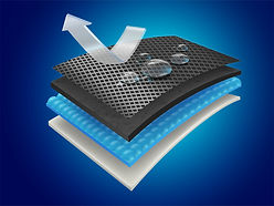 waterproof material regulus pec.jpg