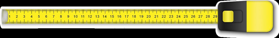 measuring tape.png