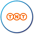 tnt icon cloud shipping.png