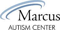 Marcus-Autism-Center.jpeg