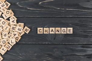 making change .jpg