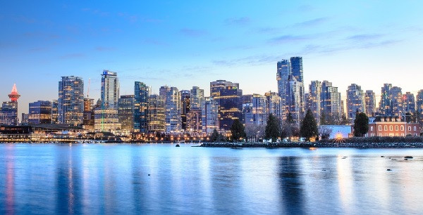 Metro Vancouver homebuyers hold the power in current market