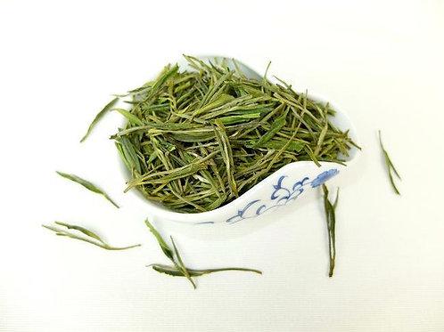 An Ji Bai Cha Green Tea