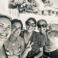 Ladies Diving.jpg