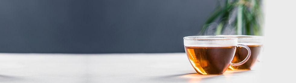tea with you membership benefits.jpg