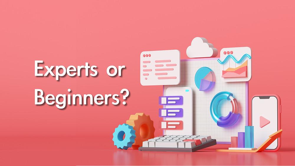 yewebs blog post website design tools-expert website designer