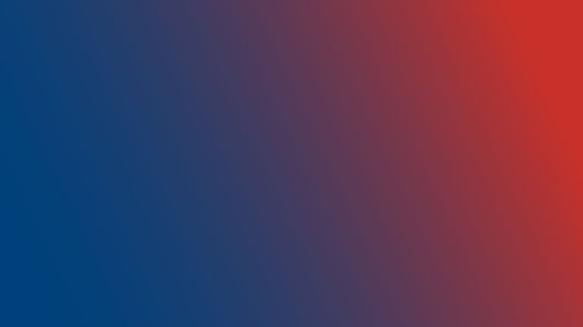 gradient banner for golden rock.jpg
