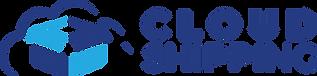 Cloud Shipping logo transparent.png