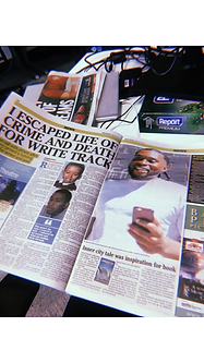 news paper cover image.png
