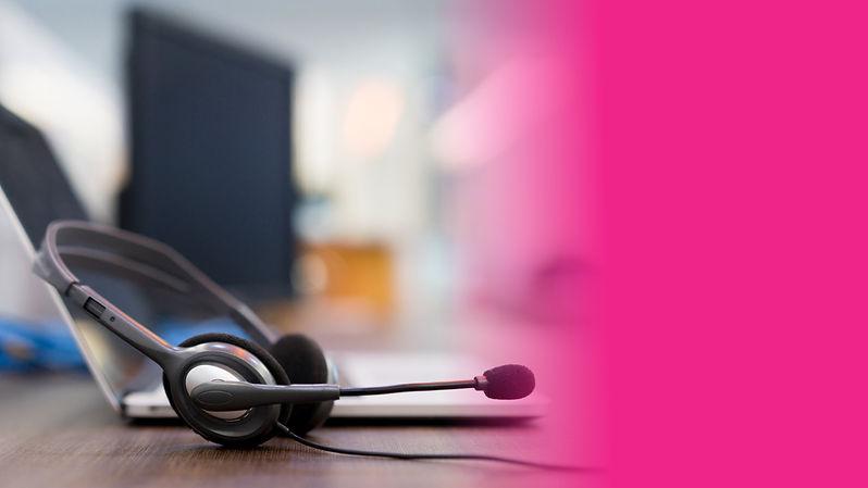 work type atc virtual service.jpg