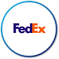 fedex cloud shipping icon.png