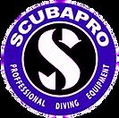 scubapro.png