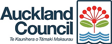 auckland council.png