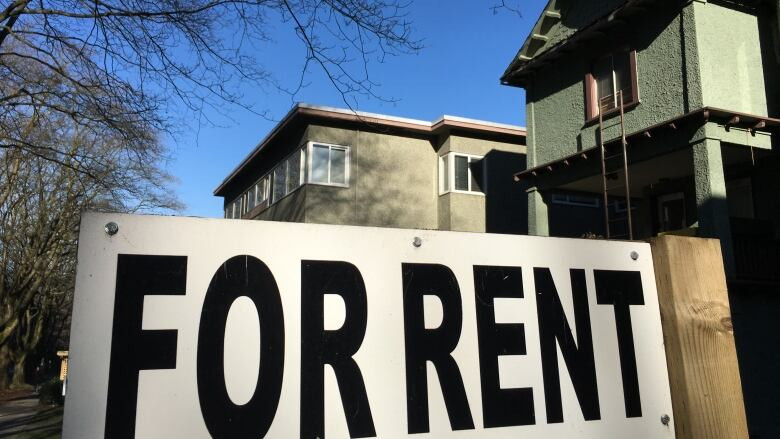 Livestream: B.C. rental housing task force to announce recommendations