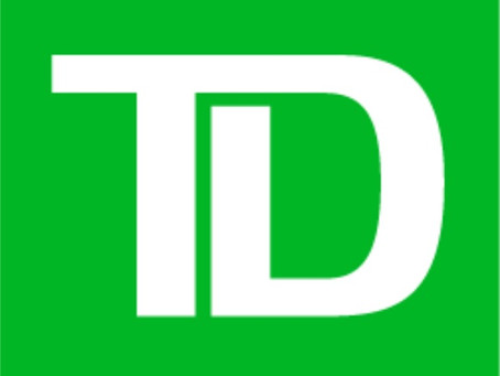 TD Economics | Covid 19 Economic Update