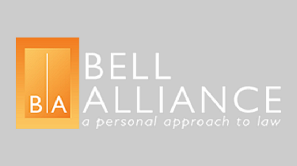 Ask the Expert: What Happens to My Deposit if I Cannot Close My Purchase - bell alliance logo