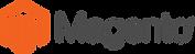 96-962185_file-magento-svg-magento-logo-