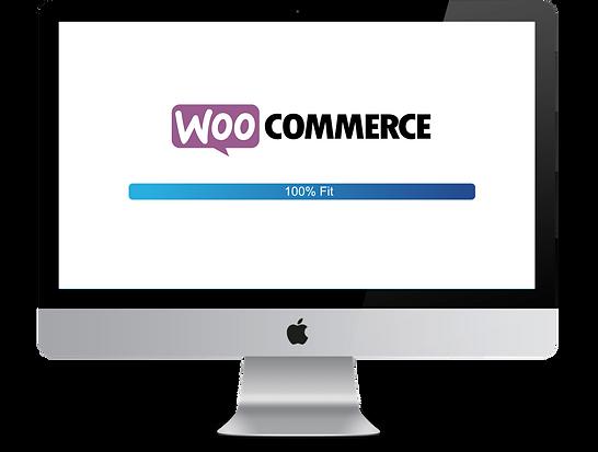 cloud shipping woocommerce fit assessmen