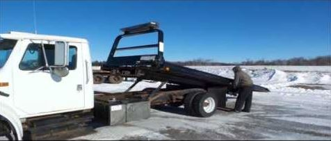 heavy-duty-Billerica Towing10