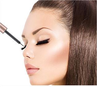 apply eyelash .jpg