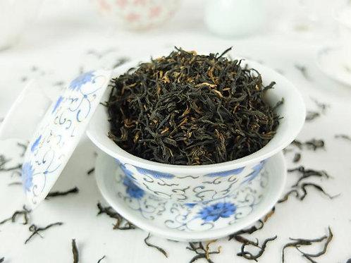 Lapsang Souchong Premium - Black Tea