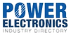 Power%20Electronics_edited.png