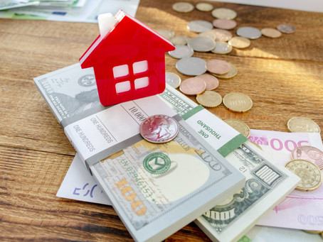How COVID-19 affects guaranteed rent?