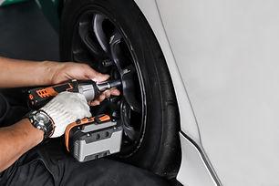 tire installation.jpg