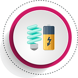 Certified Electronic Assembly and Manufacturing for Power & Energy sector - Regulus Electronic