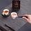 Thumbnail: Tea Ceremony Tool Set