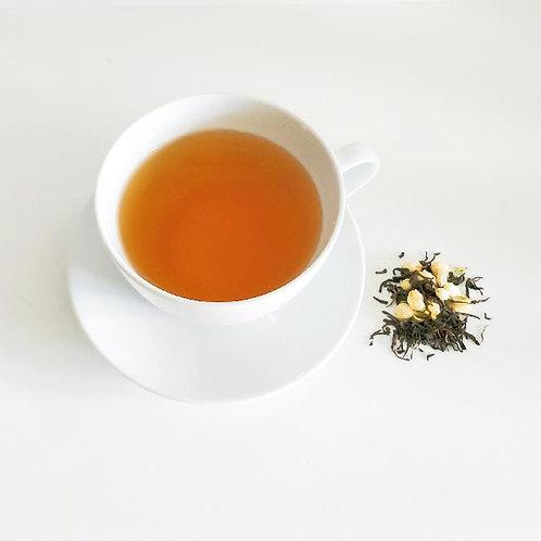 Premium Jasmine Green Tea