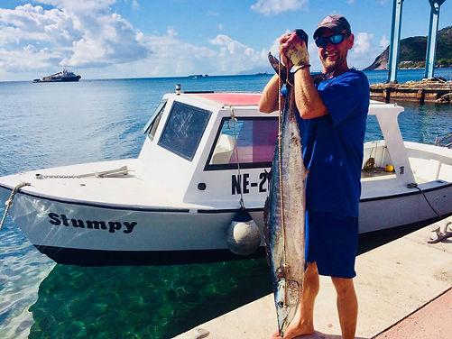 David the fisherman.jpeg