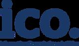ico-logo-300dpi-5420c66f.png