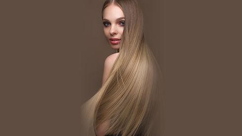 veva hair new customer.jpg