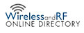 Wireless%20and%20RF_edited.png