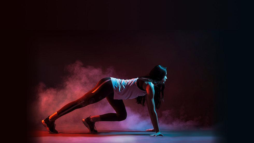 our-fitness-classes-movement-method.jpg