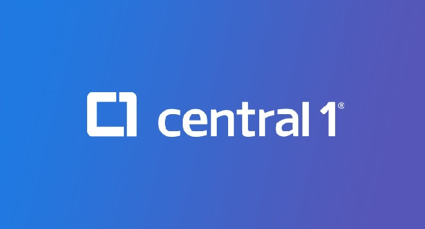 B.C. economy, offset by major projects - central 1 logo
