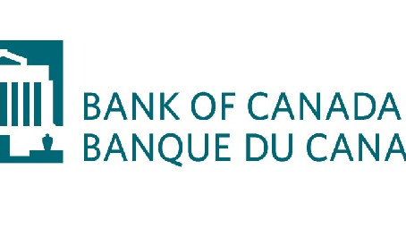 Bank of Canada holds benchmark interest rates steady