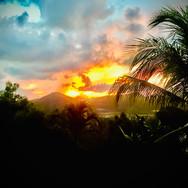Statia Sunset.jpg